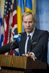 Security Council President Briefs Press on Peace and Security in Africa 0.6558327