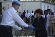 MINUSTAH Commemorates 2010 Earthquake in Haiti 3.5266323