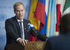 Security Council President Briefs on West Africa and Sahel 1.0