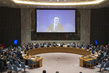 Security Council Considers Situation in Middle East, Including Palestinian Question 0.017212246