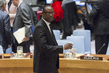 Security Council Considers Situation in Mali 4.127867