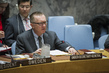 Security Council Considers Implementation of Resolution on Iran Nuclear Deal 0.017212246