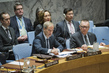Security Council Considers Implementation of Resolution on Iran Nuclear Deal 0.014753355