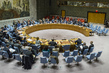 Security Council Considers Implementation of Resolution on Iran Nuclear Deal