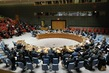Security Council Considers Implementation of Resolution on Iran Nuclear Deal 1.0