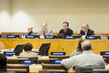 Briefing on Planning United Nations DPI NGO Conference 4.6066194