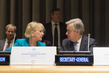 High-level Dialogue on Building Sustainable Peace for All 4.6036453