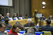 General Assembly Holds High-level Dialogue on Building Sustainable Peace for All 0.010226547