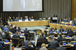General Assembly Holds High-level Dialogue on Building Sustainable Peace for All 0.6680783