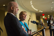 Presidents Security Council, General Assembly Brief Press
