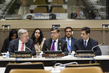 Secretary-General Attends Meeting of LDCs Group 4.6036453