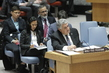 Security Council Considers Situation in Syria 0.108820684