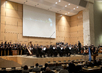 UNOG Commemorates Memory of Victims of Holocaust 4.313994