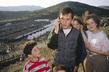 Kosovo Refugees 2.4386513