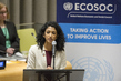 2017 ECOSOC Youth Forum 4.603883