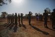 MINUSMA Honours Fallen Chadian Peacekeepers 3.5284595