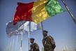 MINUSMA Honours Fallen Chadian Peacekeepers 3.5254092