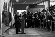 UN Envoy for Syria Briefs Press 0.6544253