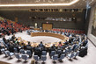 Security Council Considers Situation Concerning Iraq 1.384557
