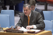Security Council Considers Situation Concerning Iraq 1.4293202