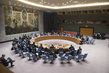 Security Council Considers Situation Concerning Iraq 1.3859738