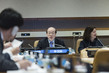 First Steering Committee Meeting of UN Peace and Development Trust Fund 4.603883