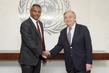 Secretary-General Meets Head of Amnesty International 2.817919