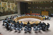 Security Council Considers Situation in Côte d'Ivoire 2.8933754