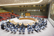Security Council Considers Situation in Côte d'Ivoire 2.8907976