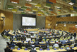 Briefing on Enhancing Coherence in General Assembly, ECOSOC Agendas 3.2151446