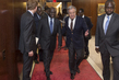 Secretary-General Meets Foreign Minister of Côte d'Ivoire 2.8179579