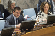 Security Council Debates Protection of Critical Infrastructure Against Terrorist Attacks 0.059234884