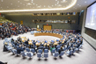 Security Council Calls for Reducing Risks to Critical Infrastructure 1.0