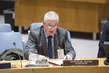 Security Council Debates Protection of Critical Infrastructure Against Terrorist Attacks 4.121515