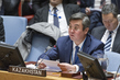 Security Council Debates Protection of Critical Infrastructure Against Terrorist Attacks 0.06769701