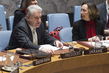 Security Council Considers Situation in Guinea-Bissau 4.1221533