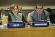 Event on Educational Strategies for Prevention of Violent Extremism 4.312451