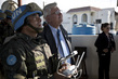 UN Peacekeeping Chief Visits Haiti 4.277463