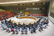 Security Council Considers Situation in Guinea-Bissau 0.05862733