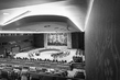 Security Council Chamber, United Nations Headquarters 12.731358