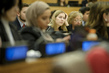 Briefing of Commission on Status of Women 5.599069