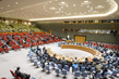 Security Council Considers Situation in Central African Republic 4.1188307