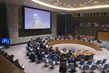 Security Council Considers Situation in Middle East, Including Palestinian Question 4.1188307
