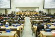 Organizational Session for UN Conference on Prohibiting Nuclear Weapons 4.603883
