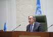 Secretary-General Addresses Press Conference in Riyadh 2.254882