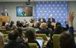 Press Conference on Humanitarian Crises in N.E. Nigeria, Somalia, South Sudan, Yemen 3.1940582