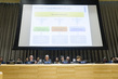 General Assembly Briefing on Implementing UN Counter-Terrorism Strategy 0.008372039