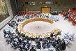 Security Council Extends Mandate of Guinea-Bissau Peacebuilding Office