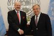 Secretary-General Meets Head of OSCE 2.8215847
