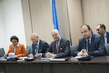 Intra-Syrian Talks Held in Geneva 4.607002